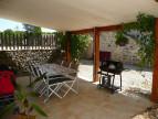 A vendre Saujac 1202043822 Selection habitat