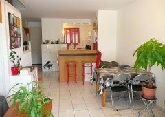 A vendre Villefranche De Rouergue 1202044213 Selection immobilier