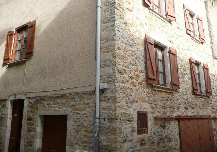 For sale Villefranche De Rouergue 1202044277 Selection habitat