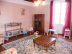 A vendre  Peyrusse Le Roc   Réf 1202044308 - Selection habitat