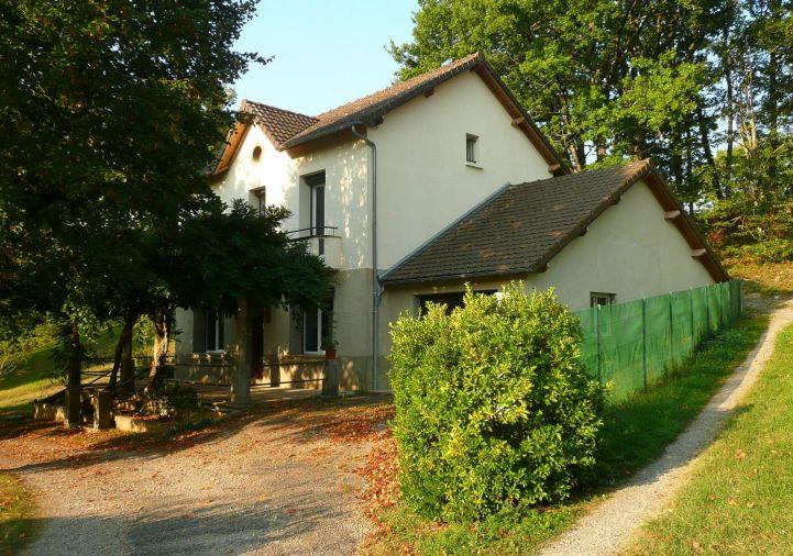 A vendre La Fouillade 1202044347 Selection habitat