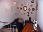 A vendre  Villefranche De Rouergue | Réf 1202044397 - Selection habitat