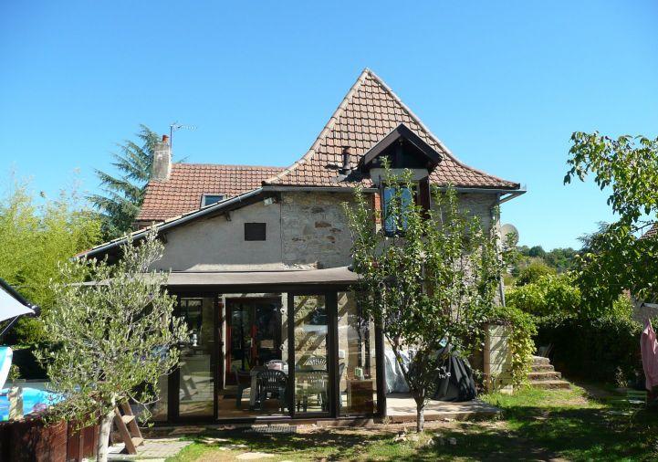 For sale Villefranche De Rouergue 1202044416 Selection habitat