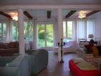 A vendre  La Bastide L'eveque   Réf 1202044671 - Selection habitat