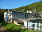 A vendre  La Bastide L'eveque | Réf 1202044671 - Selection habitat