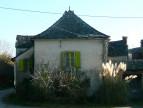 A vendre  La Salvetat Peyrales | Réf 1202044709 - Selection habitat