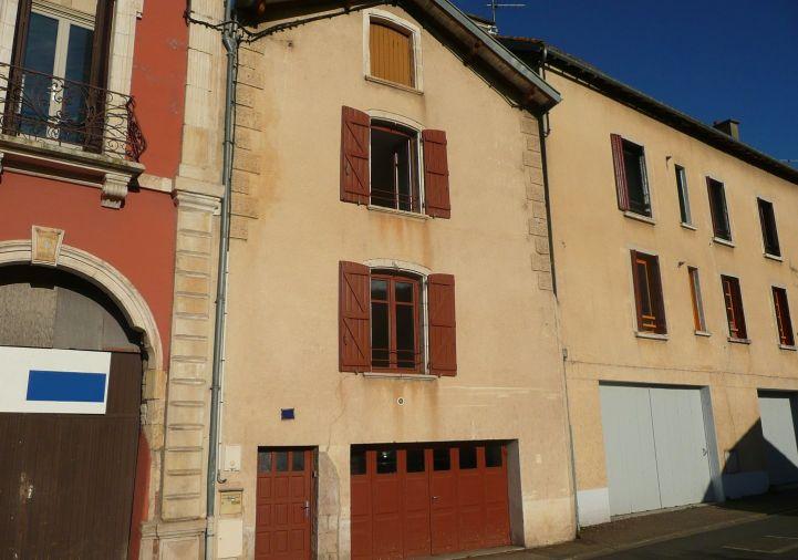 A vendre Villefranche De Rouergue 1202044769 Selection habitat