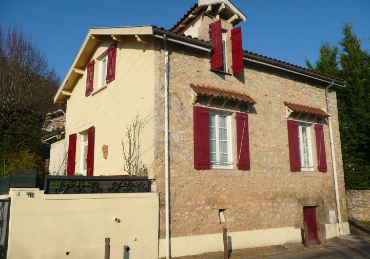 For sale Villefranche De Rouergue 1202044928 Selection habitat