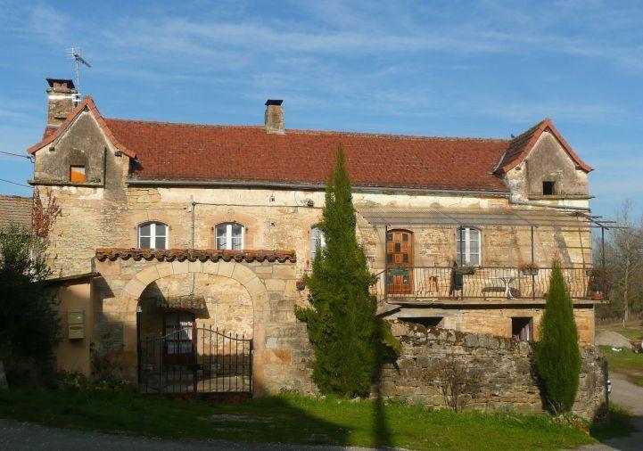 A vendre Maison Parisot | Réf 1202045010 - Selection habitat