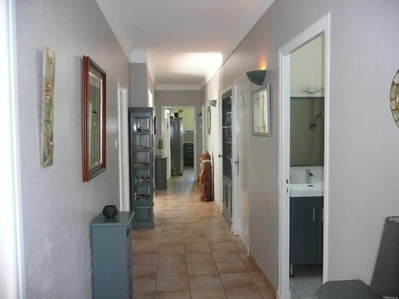 A vendre  Villefranche De Rouergue | Réf 1202045091 - Selection immobilier
