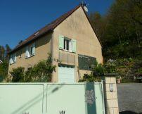 A vendre  Villefranche De Rouergue   Réf 1202045233 - Selection immobilier