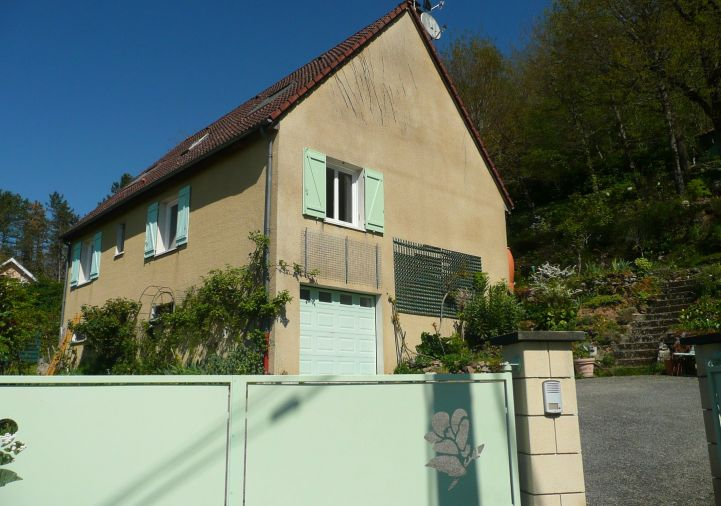 For sale Maison Villefranche De Rouergue | R�f 1202045233 - Selection habitat