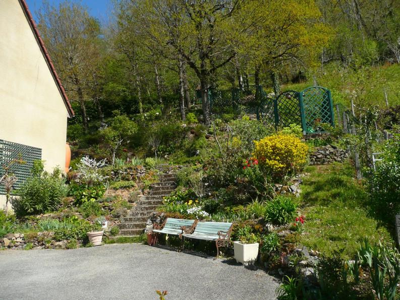 A vendre  Villefranche De Rouergue | Réf 1202045233 - Selection immobilier