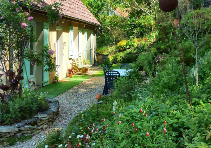 For sale Maison Villefranche De Rouergue | R�f 1202045233 - Selection habitat