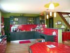 A vendre  Villefranche De Rouergue | Réf 1202045233 - Selection habitat