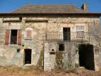 For sale  Martiel | Réf 1202045661 - Selection habitat
