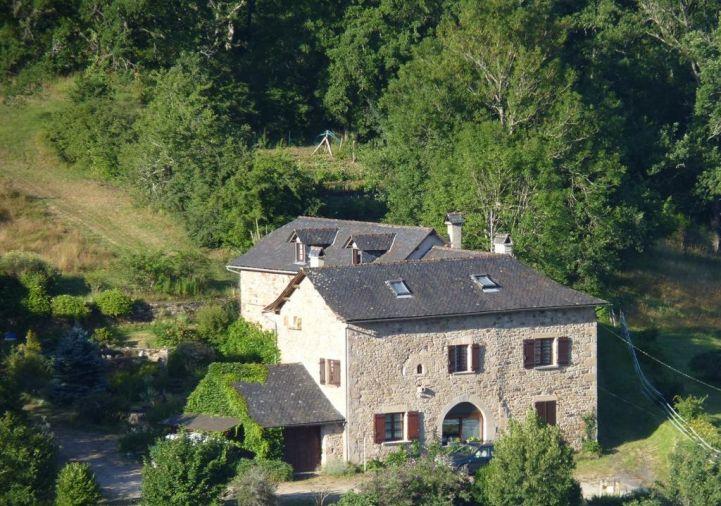 For sale Maison de caract�re Monteils | R�f 1202045671 - Selection habitat
