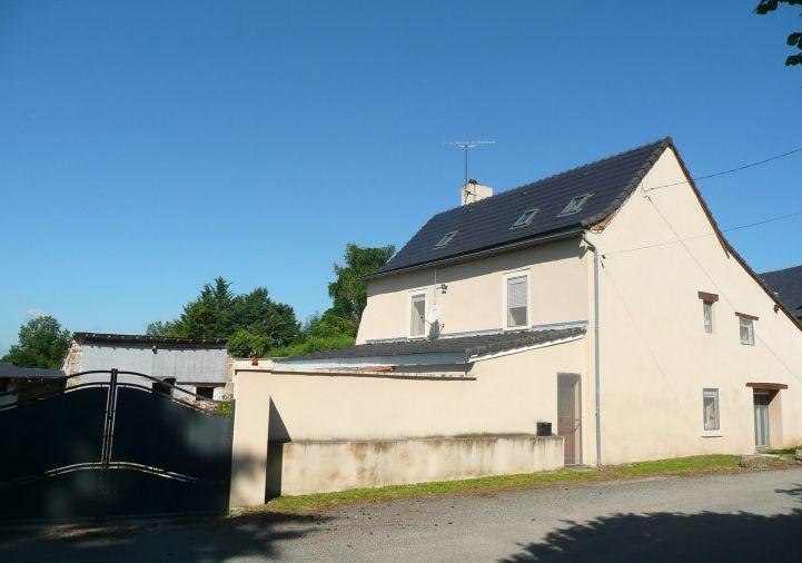 A vendre Maison de campagne Drulhe | Réf 1202046090 - Selection habitat