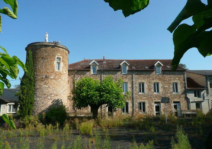 For sale Ch�teau Villefranche De Rouergue | R�f 1202046174 - Selection habitat