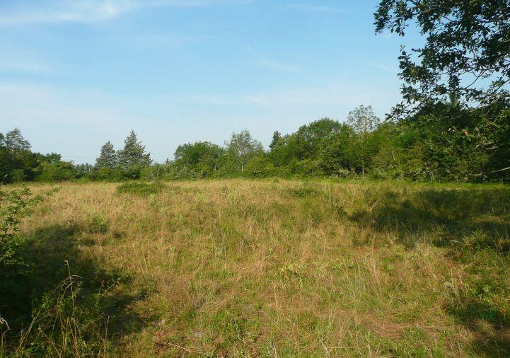 For sale Terrain constructible Villefranche De Rouergue | R�f 1202046347 - Selection habitat