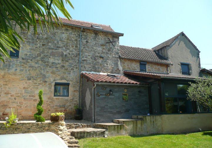 A vendre Maison de campagne Castanet | Réf 1202046443 - Selection habitat