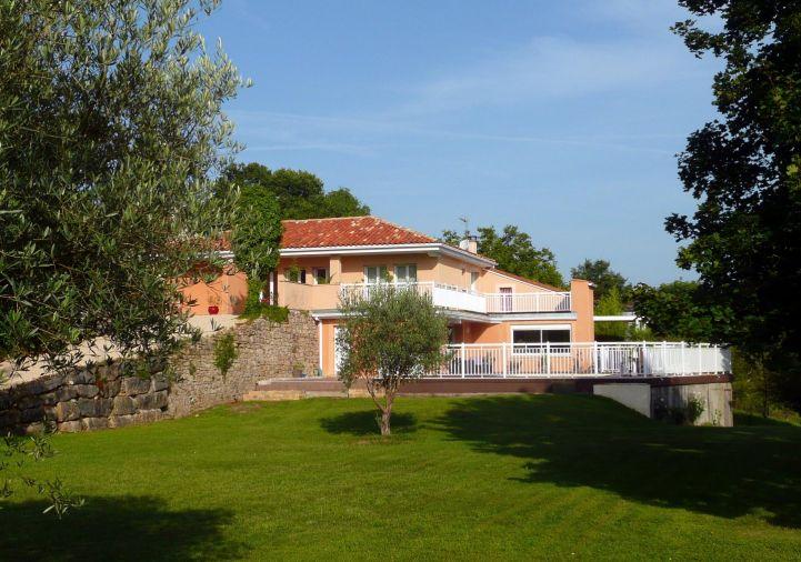 For sale Villa Villefranche De Rouergue | R�f 1202046476 - Selection habitat