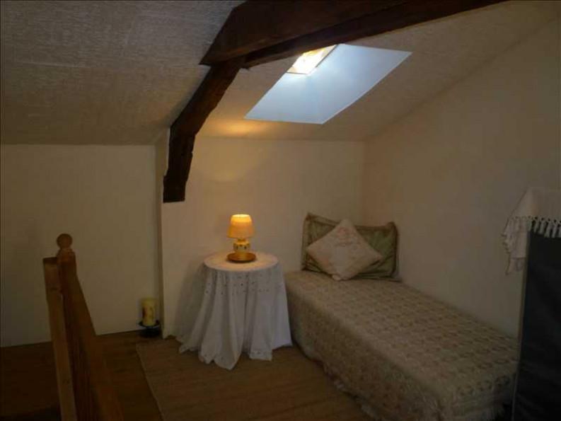 A vendre Villefranche De Rouergue 12020491 Selection immobilier