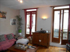A vendre Villefranche De Rouergue 12020645 Selection immobilier