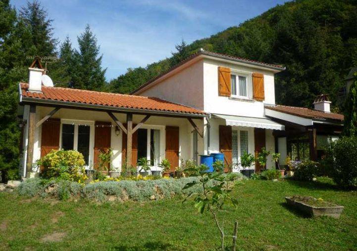 A vendre Villefranche De Rouergue 120206785 Selection habitat