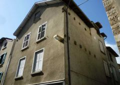 A vendre Villefranche De Rouergue 120207037 Selection immobilier