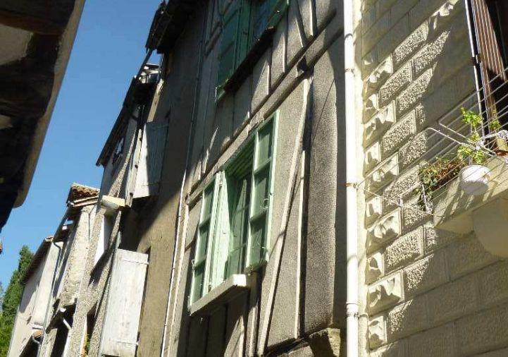 A vendre Villefranche De Rouergue 120207045 Selection immobilier