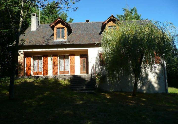 For sale Villefranche De Rouergue 1202070 Selection habitat