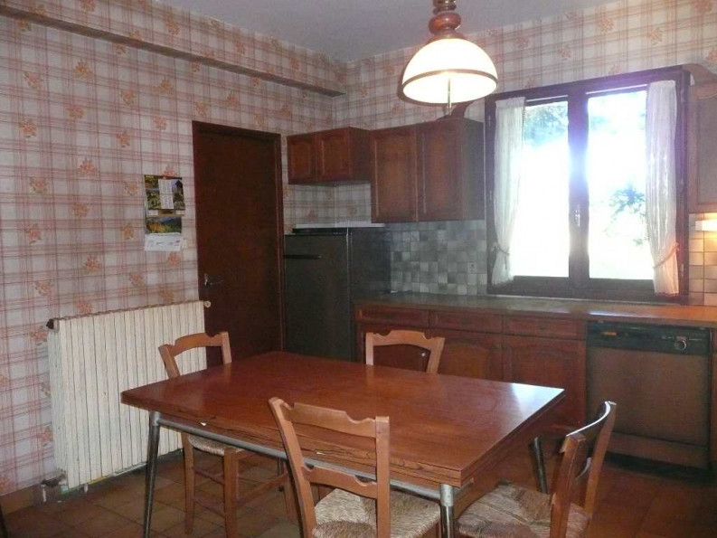 maison en vente villefranche de rouergue r f 1202070 selection habitat. Black Bedroom Furniture Sets. Home Design Ideas