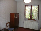 A vendre Villefranche De Rouergue 1202070 Selection habitat