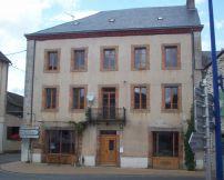 A vendre La Salvetat Peyrales  120209148 Selection habitat