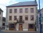A vendre  La Salvetat Peyrales   Réf 120209148 - Selection habitat