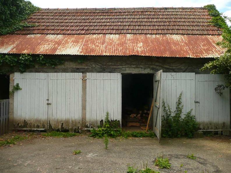 A vendre La Salvetat Peyrales 120209355 Selection habitat