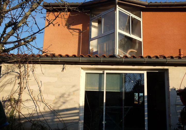 A vendre Montauban 1200822815 Selection immobilier