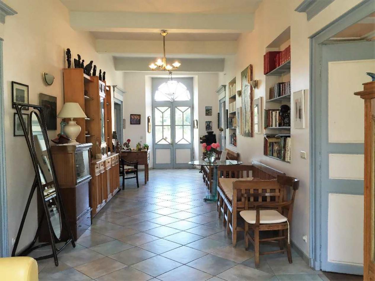 A vendre Montauban 1201115186 Hamilton