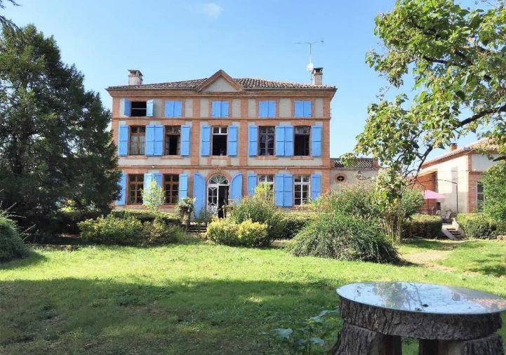 A vendre Montauban 1201115186 Selection habitat