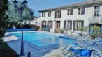 A vendre Verdun Sur Garonne 1201117147 Selection habitat
