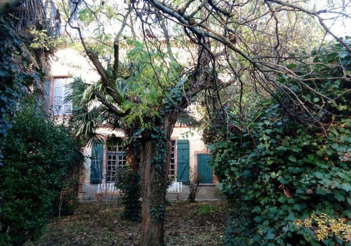A vendre Larrazet 1201117369 Selection habitat
