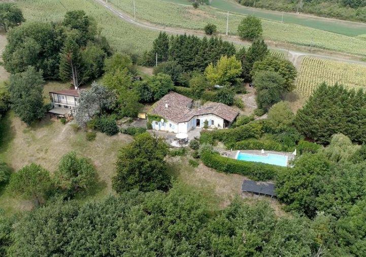 A vendre Maison Valence D'agen | R�f 1201142563 - Selection habitat