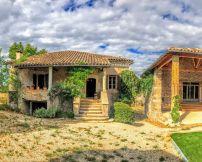 A vendre  Saint Antonin Noble Val | Réf 120201208 - Selection habitat