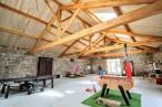 For sale  Saint Antonin Noble Val   Réf 120201208 - Selection habitat