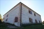 A vendre Montauban 120201222 Selection habitat