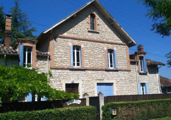 A vendre Montpezat De Quercy 1202014274 Selection habitat
