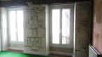 A vendre Montpezat De Quercy 1202014330 Selection habitat