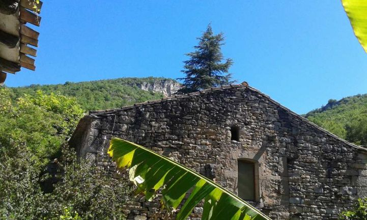 A vendre Saint Antonin Noble Val 1202014336 Selection habitat
