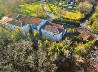 A vendre Cahors 1202014389 Portail immo
